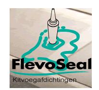 FlevoSeal